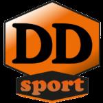 DD Sport Logo